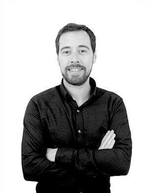 Jorge Muñoz
