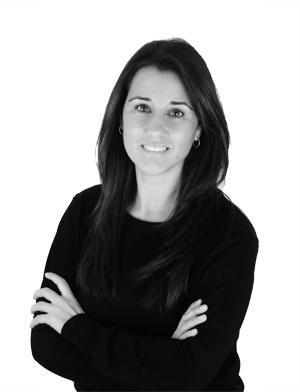 Lorena Benavent