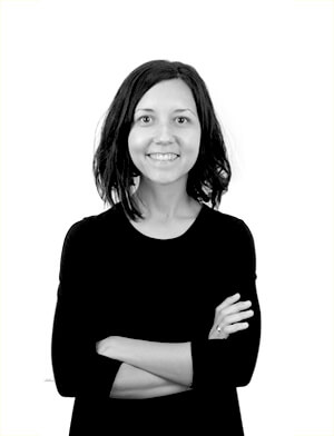 Verónica Calzada
