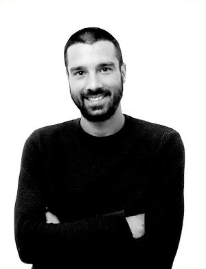 Xavier Pinto