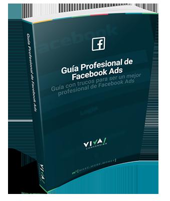 Guía Profesional de Facebook Ads