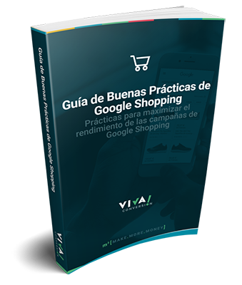Guía de Buenas Prácticas de Google Shopping