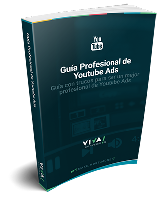 Guía Profesional de YouTube Ads
