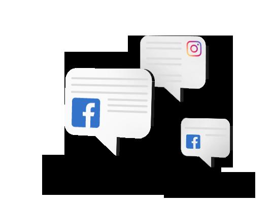 Branding con Facebook Ads