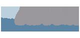 Logo Edicom