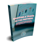 Guía: Google Shopping a través de CSS Partners