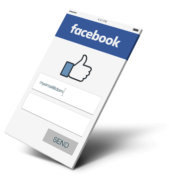 Facebook Ads para Lead Generation